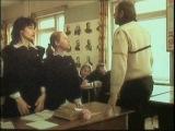 Астенический синдром (Фильм, 1989)