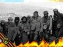 345 полк ВДВ Баграм Афганистан.avi