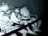 4-Д кинотеатр