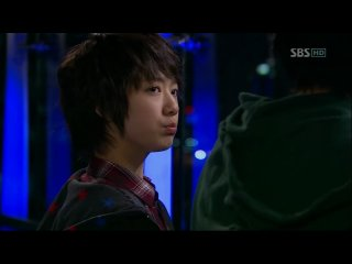 �����: �� ���������! / A.N.Jell: You're beautiful / Minami Shineyo - 14 ���...