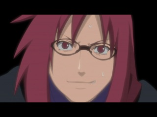 Naruto Shippuuden / ������ ��������� ������� [2 �����] - 203 ����� (������� �� Ancord)
