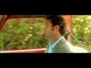 Любимая тёща \ Belle maman (1999, Франция, в гл.роли Катрин Денёв)